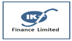 IKF Finance Limited